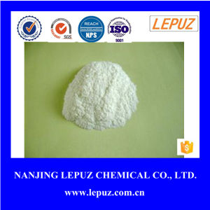 PVC Heat Stabilizer Calcium Acetylacetonate pictures & photos