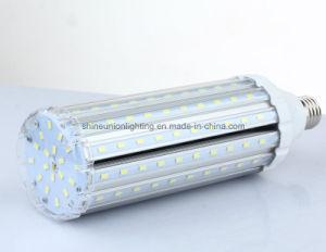 E40 / E27 / B22 Base LED Corn Light 5730 40W pictures & photos