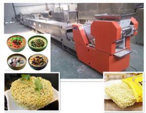 Factory Price Popular Instant Noodle Production Line pictures & photos