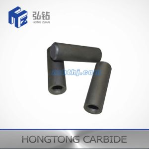 Cuztomized Tungsten Carbide Machinery Nozzles pictures & photos