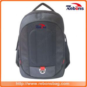 High Quality Low MOQ Multiple Laptop Deals Laptop Bags pictures & photos