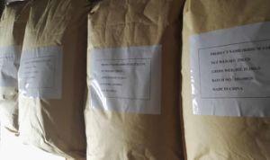 Sodium Salicylate CAS No.: 54-21-7 Assay: 99.0%Min pictures & photos
