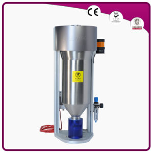 Gravimetric Control System for Five Layer Co-Extrusion Film Blowing pictures & photos