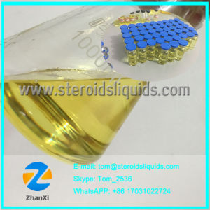 Injectable Anabolic Steroids Dianabol 50 Dbol Methandien One Muscle Growth pictures & photos