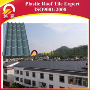 Best Roof Tiles Prices for ASA Roofing Sheet pictures & photos