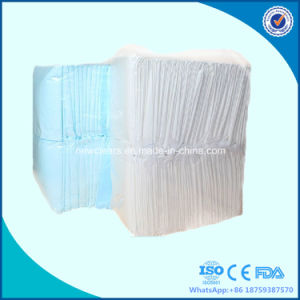 Medical Disposable Underpads/Adult Under Pads pictures & photos