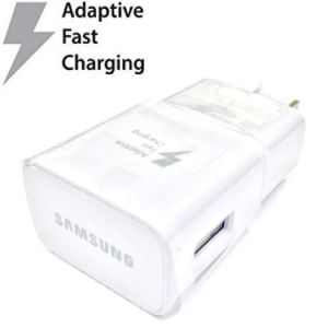 2-Pack Micro USB with Adaptive Fast Charger for Samsung pictures & photos