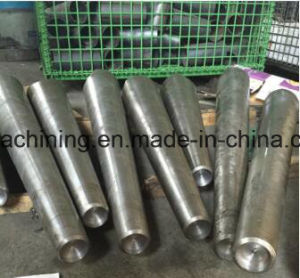 Conical Steel Tube /Pipe pictures & photos