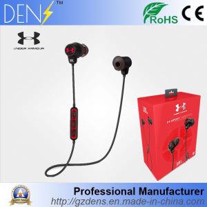 Bluetooth Wireless Ipx5 Sweatproof Jbl Under Armour Headphone pictures & photos