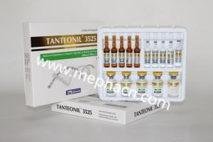 Glutathione 1500mg 3000mg for Skin Whitening Vitamin C Alpha-Lipoic Acid pictures & photos