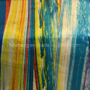 Digital Printing Fabric pictures & photos