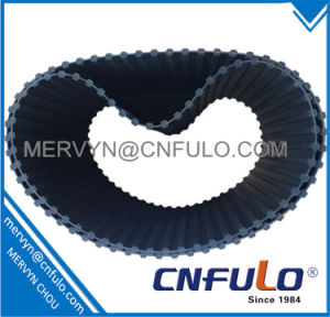 Double-Sided Timing Belt, Dl Type pictures & photos