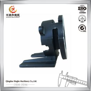 OEM Motor Parts Metal Casting Molds Zinc Die Casting pictures & photos