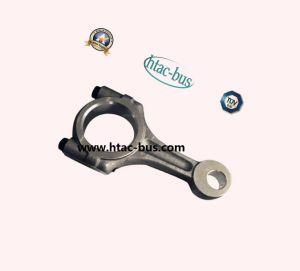 Bock Compressor Parts 08449 pictures & photos