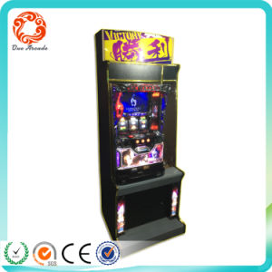 New Design Wms Slot Game Machine Ballast Manufactured in China pictures & photos