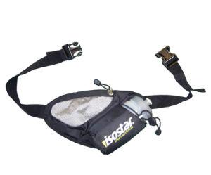 Running Water Waist Pack Belt (BSP11628) pictures & photos