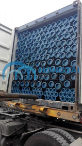 Manufacturer of Hot Rolling Astma179 Tube for Heat Exchanger pictures & photos