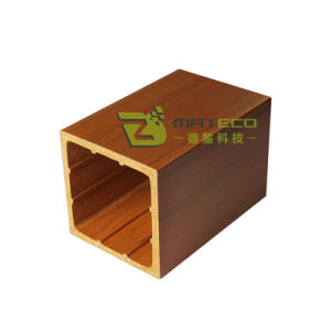 Healthy Lump for Building with SGS (Outdoor lump-100X100) pictures & photos