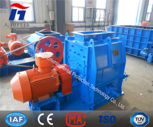 Mining Machine Hard Stone Hammer Crusher pictures & photos