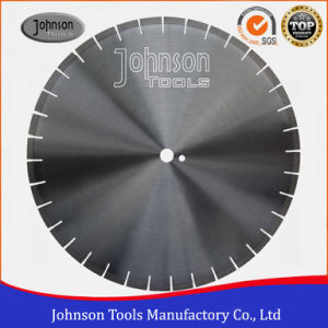 500mm Low Noise Saw Blade for Stone pictures & photos