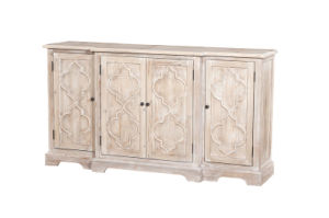 Brief Antique Furniture for The Dining Room pictures & photos