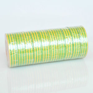 PVC Insulating Tape pictures & photos