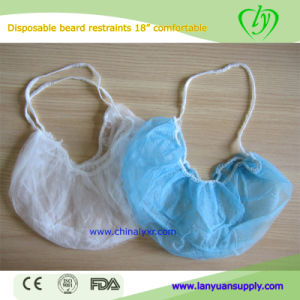 Beard Cover for Food Industry for Surgery pictures & photos