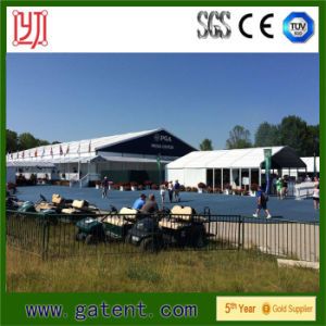 10X30m Aluminum Frame Exhibition Tent with Accessories pictures & photos