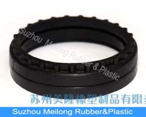 Custom Molded Rubber Seal Ring O-Ring