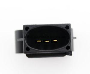 Throttle Position Sensor Mazda 95bf9b989jb 928f9b989ca 928f-9b989-Ca 95bf-9b989-Jb 7 173 046 7173046 95 Bf 9b989 Jb 95bf 9b989 Jb V2 pictures & photos
