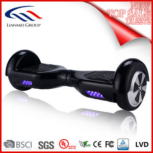 Mobility Scooter with LED Light pictures & photos