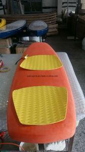 Pure Carbon Fiber Hydrofoil Cruiser Foilboard Foil Board pictures & photos