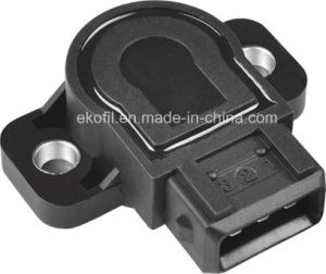 Auto Parts/Throttle Position Sensor for New KIA OEM C384 pictures & photos