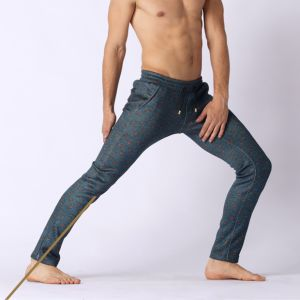 Men′s Fashion Casual Preppy Pants pictures & photos