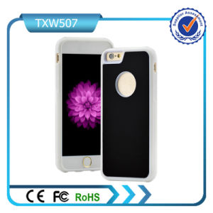 with Adsorption Protection Anti-Gravity Phone Shell pictures & photos