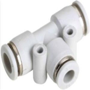Low Price Good Sale Pneumatic Fittings pictures & photos
