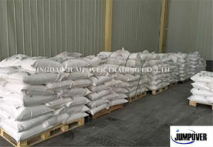 Supply Melamine Coated Ammonium Polyphosphate APP with Best Price