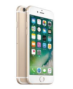 Original Mobile Phone 6s Plus 6s 6 Plus 6 5s 5c Unlocked New Smart Cell Phone Mobile Phone pictures & photos