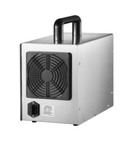 10g High Concentration of Ozone Generator pictures & photos