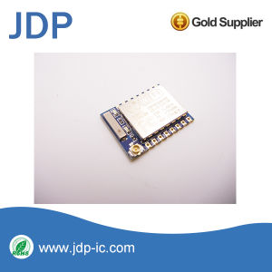Esp8266 Esp07 WiFi Module Serial Wireless Send Receive Transceiver Esp-07 pictures & photos