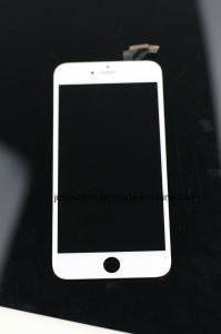 Touchscreen LCD for iPhone 6plus Replacement Digitizer pictures & photos