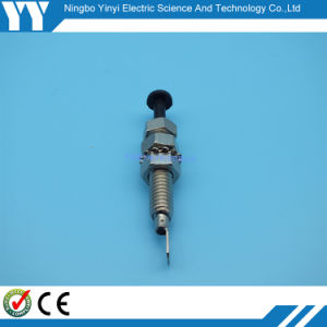 Rust-Proof Factory Price Good Quality Pin Switch Pin-7 pictures & photos