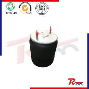 Rubber Air Spring for Truck & Trailer pictures & photos