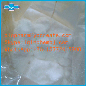 Quality Supply Pharmaceutical Raw Materials Beta-Nicotinamide Mononucleotide pictures & photos