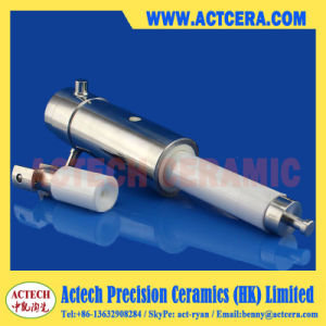 High Quality Trace Filling Ceramic Pump pictures & photos