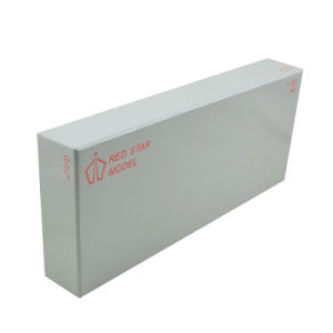 OEM Cardboard Hat Boxes Paper Boxes Wholesale