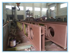 Mounting Bracker for Self Elevating Marine Platform Rack pictures & photos