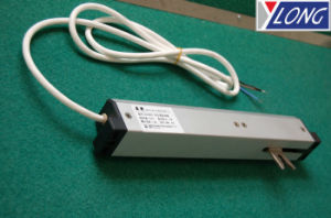 Automatic Muti-Point Window Lock Window Actuator pictures & photos