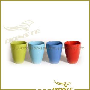 High Quality Ceramic Flowerpot
