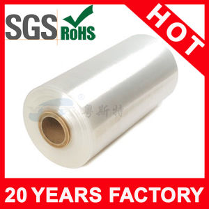 Transparent Machine Stretch Pallet Wrapping Film pictures & photos
